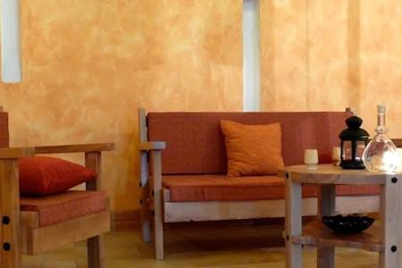 Pittura Per Soffitti Cucina : Pitture per cucine. pin di liliana la paglia su pittura per interni