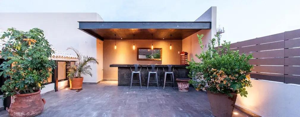 Terrace and patio renovation ideas on Patio Renovation Ideas id=99904