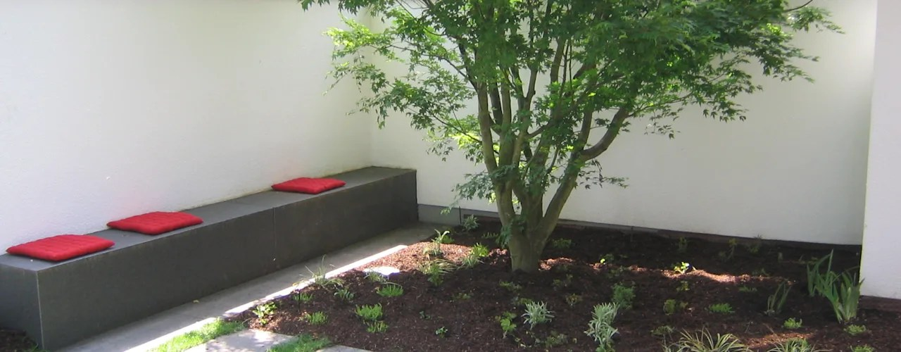 simple and affordable patio ideas homify