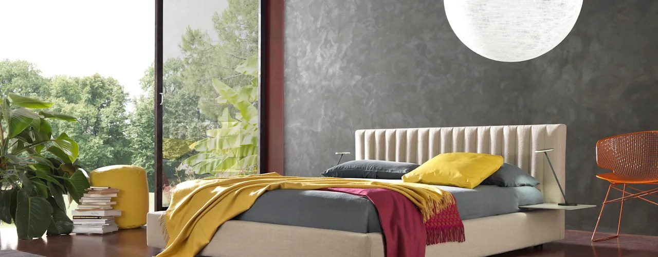 meubler sa maison idees inspirations