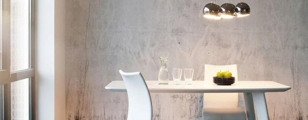 Per coloro che fossero invece interessati a particolari decorazioni a muro, è possibile scegliere tra: 10 Pitture Ed Effetti Decor Sorprendenti Per Le Pareti Di Casa Homify