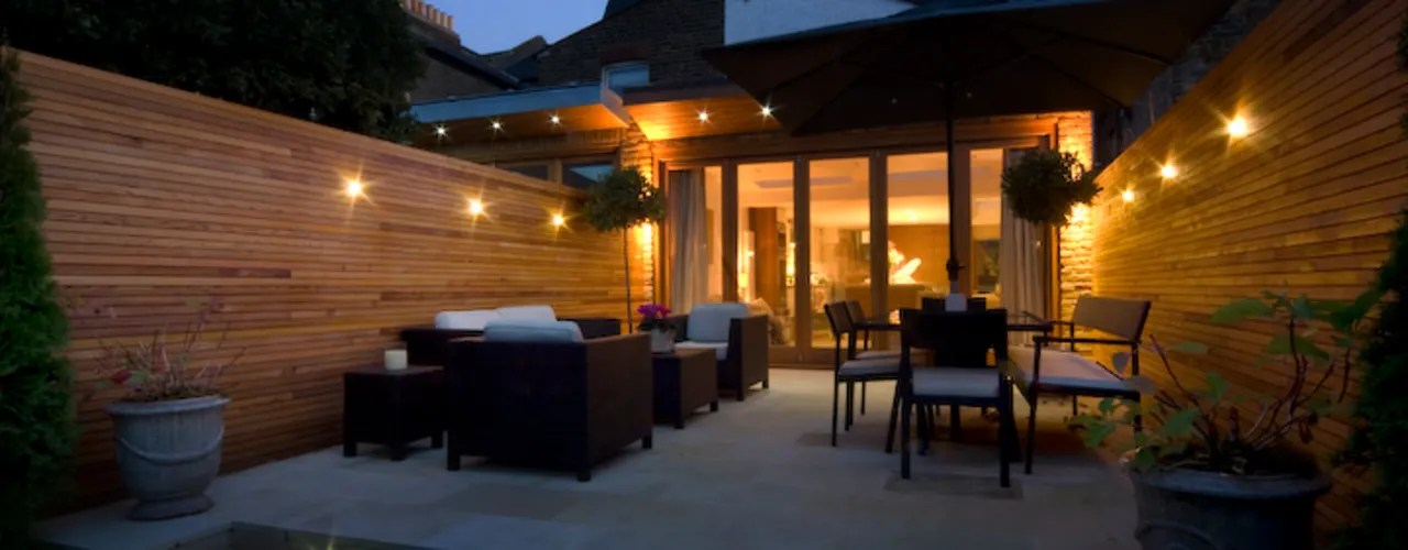 https www homify co uk ideabooks 3392667 15 garden lighting ideas you can copy this summer