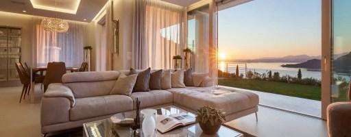 16 elegante Wohnzimmer, die dich inspirieren werden   homify