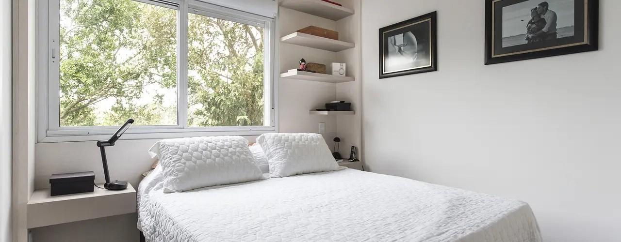 Se volete regalare un nuovo look alla vostra camera da letto, provate a cambiare i colori delle pareti. 55 Fantastiche Camere Da Letto A Cui Ispirarsi Homify