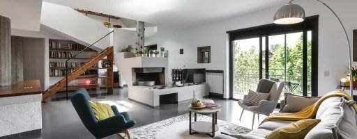 16 wunderschön elegante Wohnzimmer zum Nachmachen