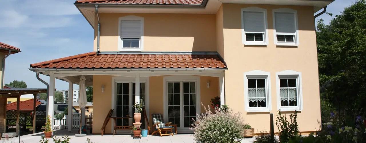 Oggigiorno 60 mq sono infatti la metratura più frequente nelle case moderne perfetti per un single o una giovane coppia. 5 Case A Due Piani Planimetrie A Cui Ispirarti Homify