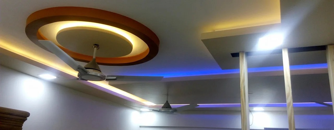 home lighting ideas by interior