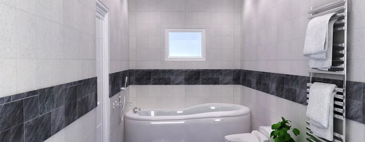 cement or epoxy grout how to decide