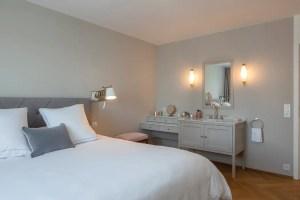 Schlafzimmer im shaker stil  klassische schlafzimmer von ...