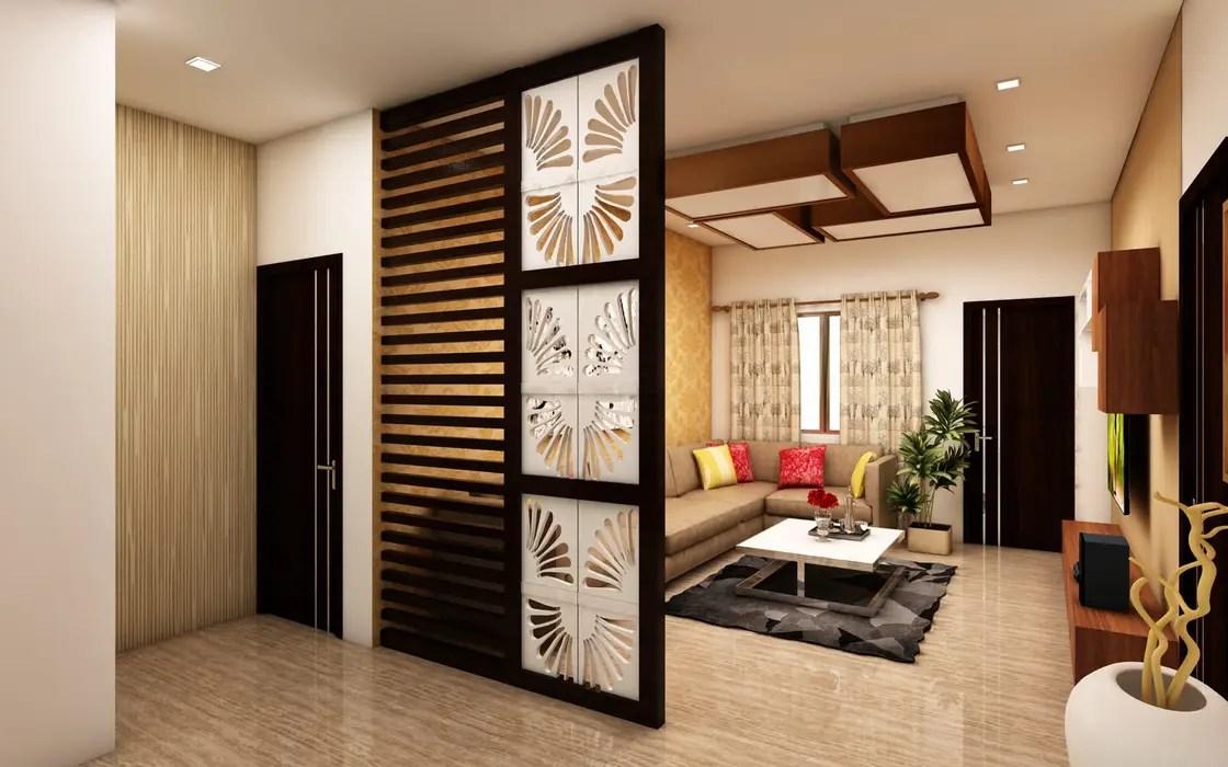 Living room modern living room by homify modern | homify
