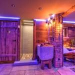 Waschtrog Dusche Wc Stefan Necker Tegernseer Badmanufaktur Badraumkonzepte Rustikale Badezimmer Homify