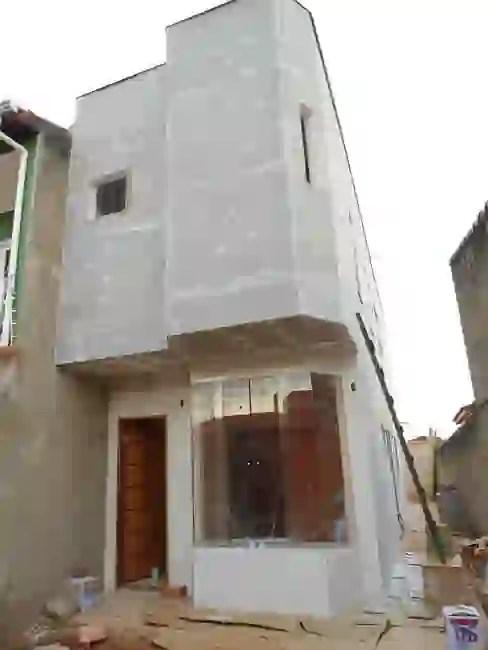 oleh AP Arquitetura Ecoeficiente
