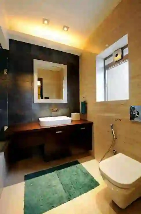 bathroom trends for 2019 a look at
