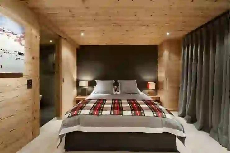 muraux modernes pour la chambre