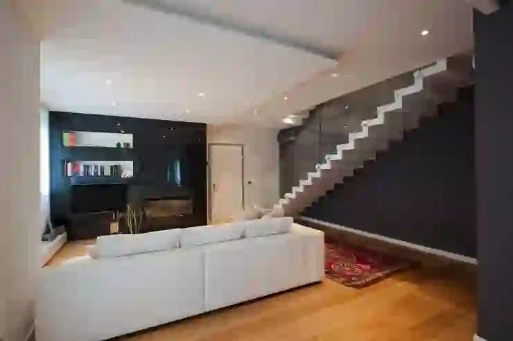 Nuova vita alle pareti di casa. 28 Idee Superbe Per Una Casa Perfetta E Moderna Homify