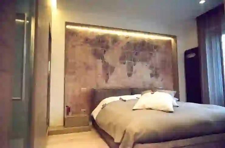 Vediamo insieme quali sono le varie tecniche e i generi di pittura decorativa che possiamo utilizzare per la nostra casa, al. Pittura Camera Da Letto