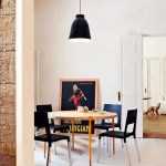 Trendiges Upcycling Mobel Fur Moderne Wohnraume Homify