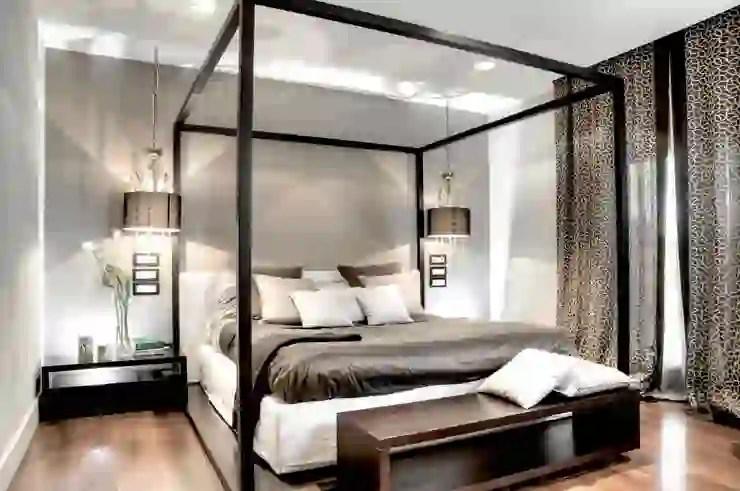 Sei in cerca di ispirazione per l'arredamento della tua camera da letto? 10 Camere Da Letto Romantiche Che Devi Vedere Prima Di Arredare La Tua Homify