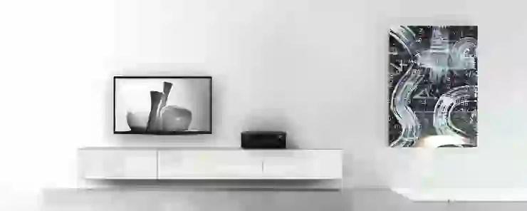das richtige tv lowboard fur ihren