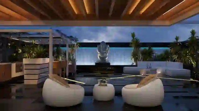 Simple Balcony Garden Design Ideas For Indian Homes Homify