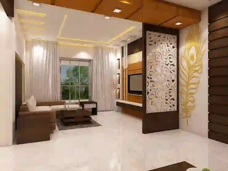 Kitchen Interior Design Whitefield