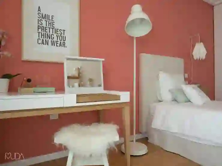 10 Camere Da Letto Con Mobili Ikea A Cui Ispirarsi