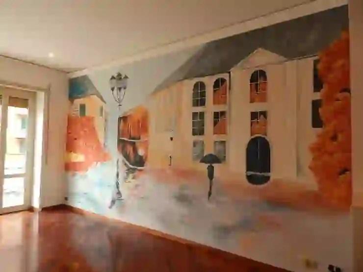 Se sei stanco di vedere i muri lisci e bianchi in casa o nel tuo ufficio, stampaestampe.it propone soluzioni per arredare casa, per decorare le pareti, per dare più luce all'arredamento e più ampiezza alle stanze. Decorazioni D Interni E Restyling A Roma Homify
