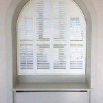 Living Room Shutters De Plantation Shutters Ltd Homify