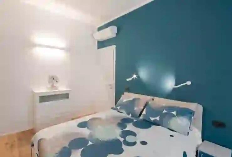 Visualizza altre idee su camera da letto, arredamento, camera. 26 Idee Per Arredare La Camera Da Letto Piccola In Modo Eccezionale Homify