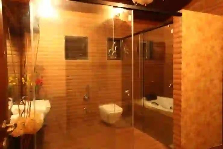 small bathroom tile ideas for indian