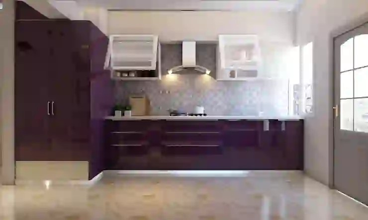 Innovative Kitchen Storage Ideas For Indian Homes Homify