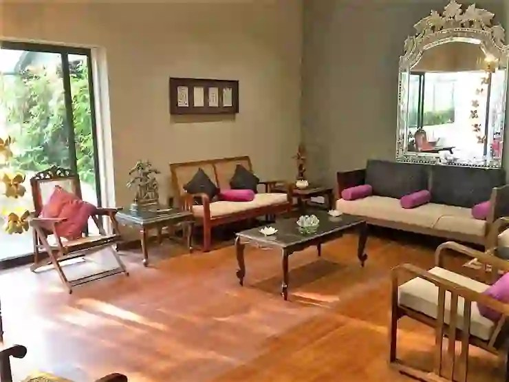 5 Ideas To Decorate Your Home In Traditional South Indian Style