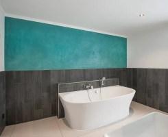 Fugenloses Bad Ein Überblick über die Möglichkeiten