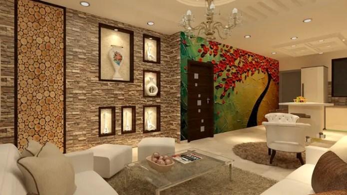 Image result for interior decoration