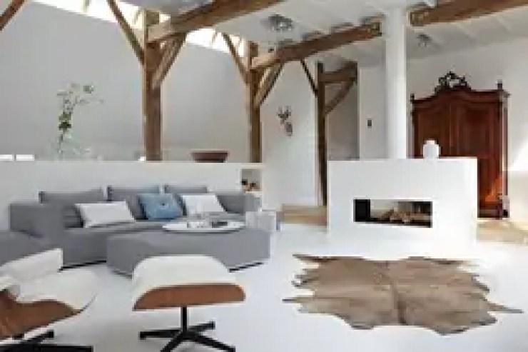 Ruang Keluarga by reitsema & partners architecten bna