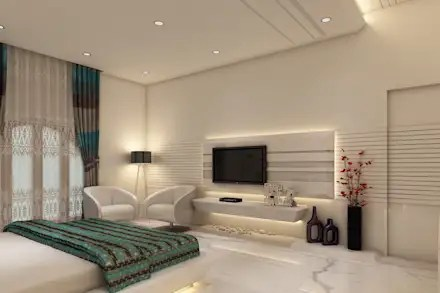 Modern Style Bedroom Design Ideas Amp Pictures Homify