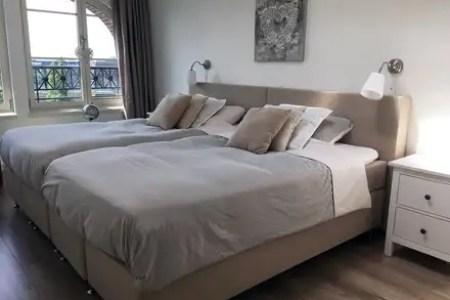Huis Ideeën 2019 » tv in slaapkamer | Huis Ideeën
