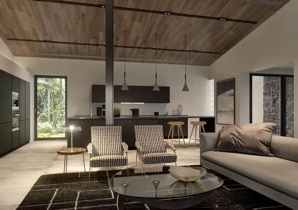 Fotos De Decorao Design De Interiores E Remodelaes