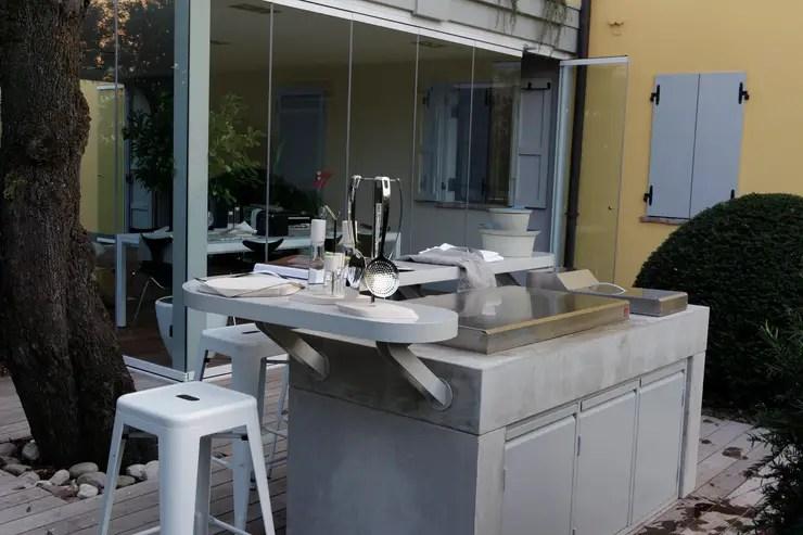 Cozinha translation missing: br.style.cozinha.moderno por Odue Modena - Concept Store