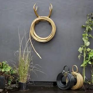 حدائق تنفيذ Garden Glory