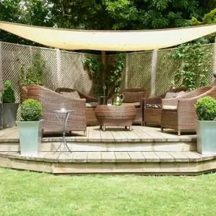 حدائق تنفيذ Lothian Design