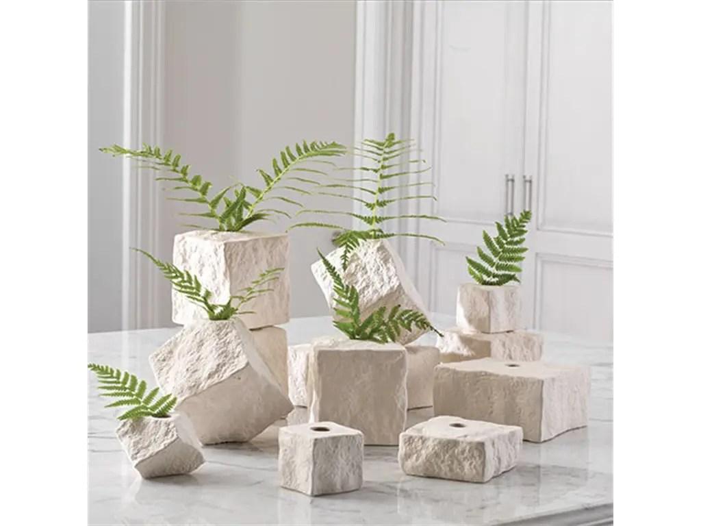 Vasi da interno design in polietilene, ideale per le piante e fiori del terrazzo. Vasi Moderni Per Piante Da Interno Bogor 2022 Annamariespizza Com