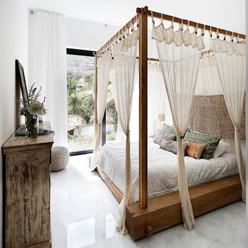 the 12 most beautiful bedrooms you will