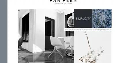 https://i1.wp.com/images.homify.com/images/a_0,c_fill,f_auto,h_220,q_auto,w_402/v1491907762/p/photo/image/1948698/Dia01/foto-s-van-een-modern-woonkamer-door-van-veen-interieur-ontwerp.jpg
