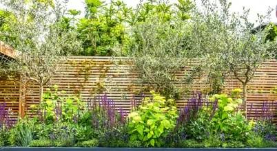 kate eyre garden design Find the best Landscape Architects | homify