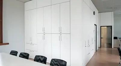 per sentirti a casa anche in ufficio. Mofa Arredi Ufficio Mobili Accessori A Roma Homify