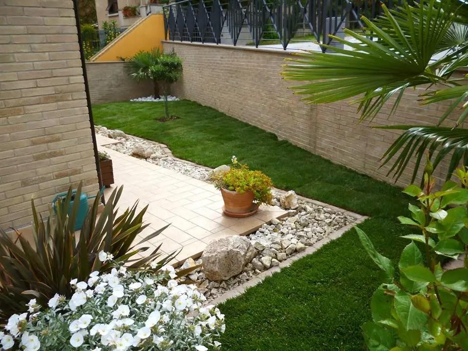 Affordable patio renovation ideas on Patio Renovation Ideas id=84615
