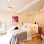 Showroom Schlafzimmer Homify