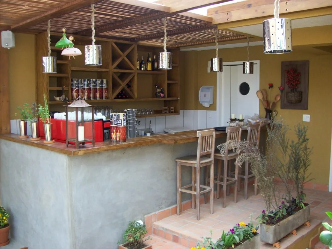 Terrace and patio renovation ideas on Patio Renovation Ideas id=56582