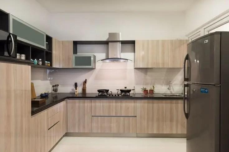 Kerala Kitchen Design Pictures